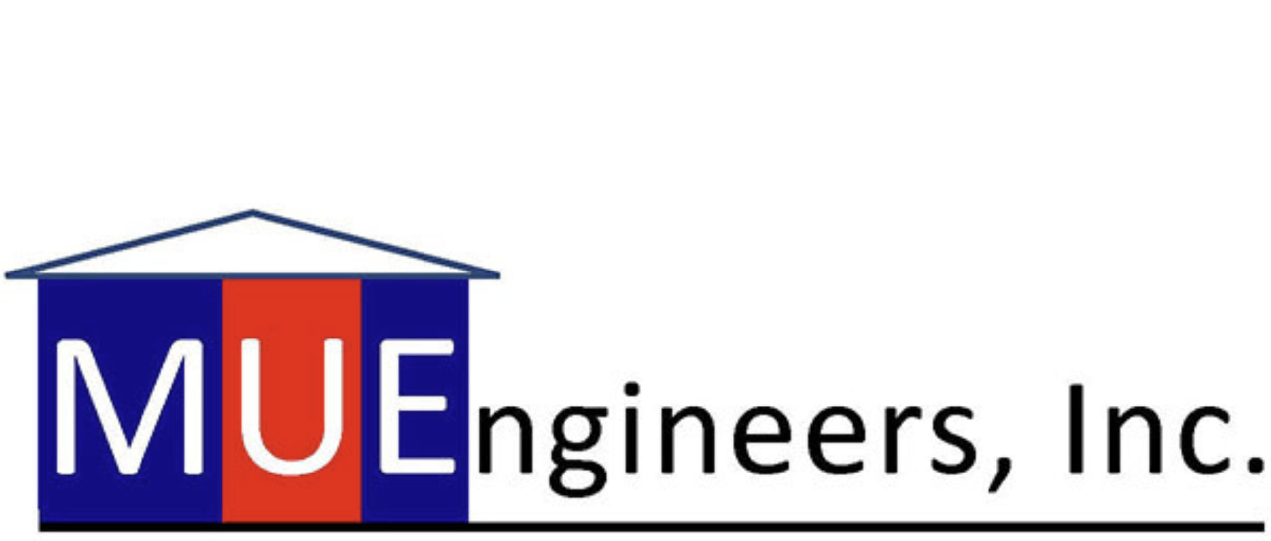 MUEngineers Logo with top margin